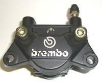 Bremssattel Brembo klein