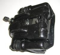 Bremssattel Bosch