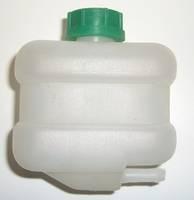 Bremsflüssigkeit Behälter